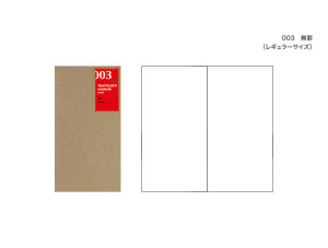 refill-index-standard-003_detail_01